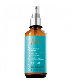 Moroccanoil Glimmer Shine Glanz Spray 100 ml