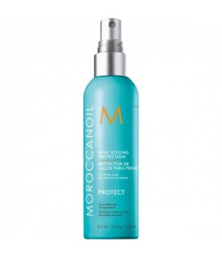 Moroccanoil Heat Styling Protection 250 ml