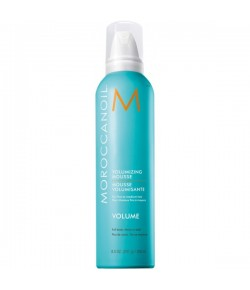 Moroccanoil Volumizing Mousse Volumenschaum 250 ml