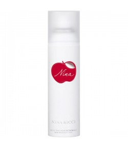 Nina Ricci Nina Deodorant Spray 150 ml