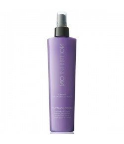 No Inhibition Cutting Lotion 250 ml
