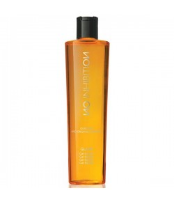 No Inhibition Glaze 225 ml
