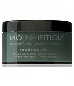 No Inhibition Moulding Mudd 75 ml