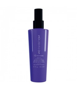 No Inhibition S 12 Wonders 140 ml
