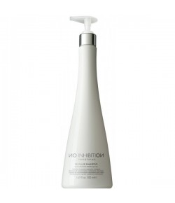 No Inhibition Smoothing Re-Filler Shampo 500 ml