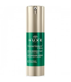 Nuxe Nuxuriance Ultra Hautverdichtendes Serum 30 ml