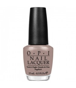 OPI Nagellack Classics NLG13 Berlin There Done That 15 ml
