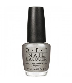 OPI Nagellack Classics NLZ18 Lucerne-Taintly Look Marvelous 15 ml