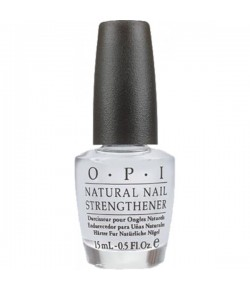 OPI Natural Nail Strengthener Nagelhärter 15 ml