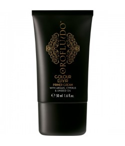 Orofluido Primer Cream 50 ml