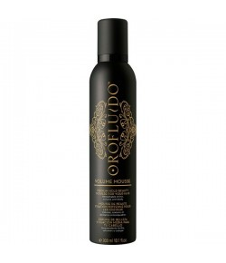 Orofluido Volumen Mousse 300 ml
