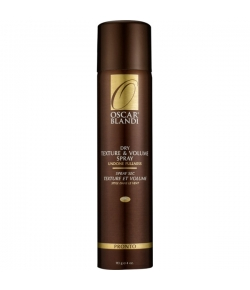 Oscar Blandi Pronto Dry Texture & Volume Spray 113 g