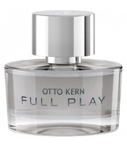 Otto Kern Full Play Man After Shave Lotion 50 ml