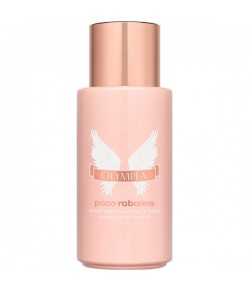 Paco Rabanne Olympéa Body Lotion - Körperlotion 200 ml