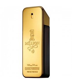 Paco Rabanne One Million Eau de Toilette (EdT)