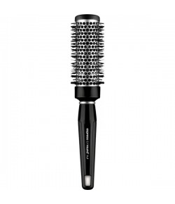 Paul Mitchell Bürste Express Ion Round Medium (M)