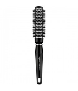 Paul Mitchell B�rste Express Ion Round Small (S)