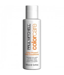 Paul Mitchell Color Protect Daily Conditioner 100 ml