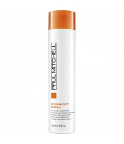 Paul Mitchell Color Protect Daily Shampoo