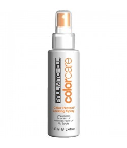 Paul Mitchell Color Protect Locking Spray 100 ml