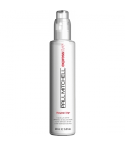Paul Mitchell ExpressStyle Round Trip 200 ml