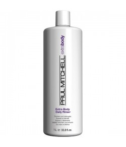 Paul Mitchell Extra-Body Daily Rinse 1000 ml