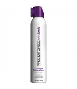 Paul Mitchell Extra-Body Finishing Spray 300 ml