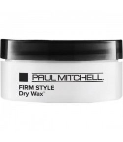 Paul Mitchell FirmStyle Dry Wax 50 g