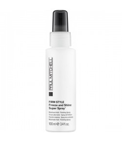 Paul Mitchell FirmStyle Freeze and Shine Super Spray 100 ml