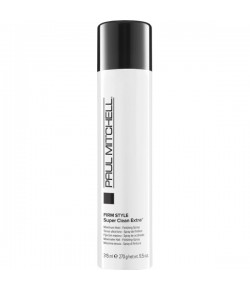 Paul Mitchell FirmStyle Super Clean Extra 300 ml