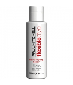 Paul Mitchell FlexibleStyle Hair Sculpting Lotion 100 ml