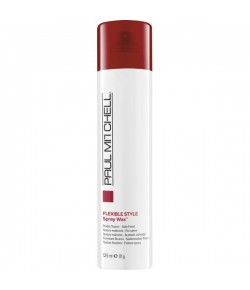 Paul Mitchell FlexibleStyle Spray Wax 125 ml