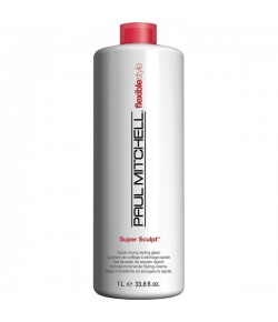 Paul Mitchell FlexibleStyle Super Sculpt 1000 ml