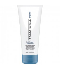 Paul Mitchell Hair Repair Treatment 200 ml