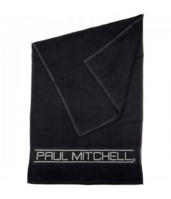 paul mitchell b rste 413 sculpting brush 13 75. Black Bedroom Furniture Sets. Home Design Ideas