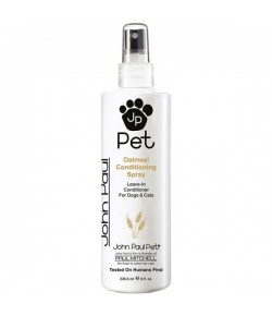 Paul Mitchell John Paul Pet Oatmeal Conditioning Spray 236,6 ml