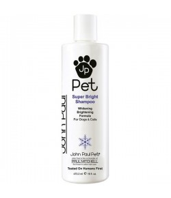 Paul Mitchell John Paul Pet Super Bright Shampoo 473,2 ml