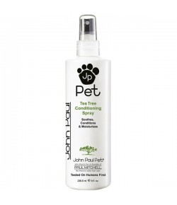 Paul Mitchell John Paul Pet Tea Tree Conditioning Spray 236,6 ml