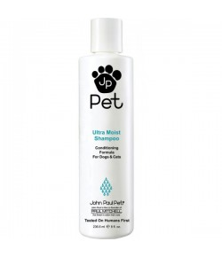 Paul Mitchell John Paul Pet Ultra Moist Shampoo 473,2 ml