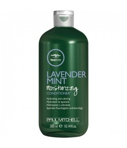 Paul Mitchell Lavender Mint Moisturizing Conditioner 300 ml