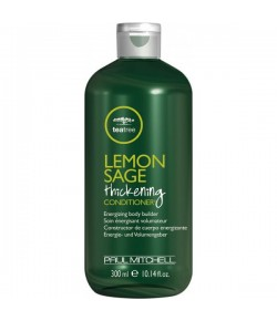 Paul Mitchell Lemon Sage Thickening Conditioner 300 ml