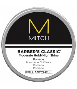 Paul Mitchell Mitch Barbers Classic 10 g