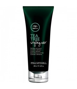 Paul Mitchell Tea Tree Styling Wax 200 ml