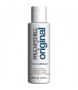 Paul Mitchell The Conditioner 100 ml
