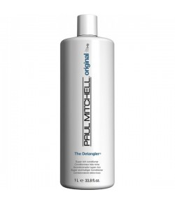 Paul Mitchell The Detangler 1000 ml