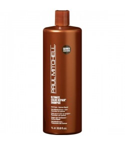 Paul Mitchell Ultimate Color Repair Shampoo 1000 ml