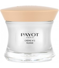 Payot Creme N°2 Nuage 50 ml