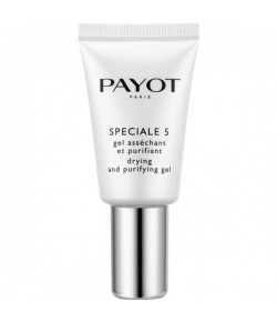 Payot Dr. Payot Solution Speciale 5 - Hautgel 15 ml