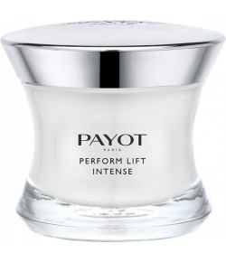Payot Perform Lift Intense - Tagescreme 50 ml