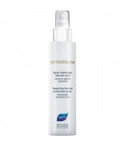 Phyto Phytokératine Thermoaktives Repair Spray 150 ml